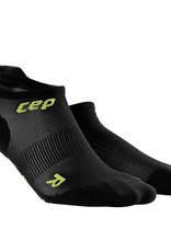 CEP Compression CEP W Ultralight Compression Socks No Show