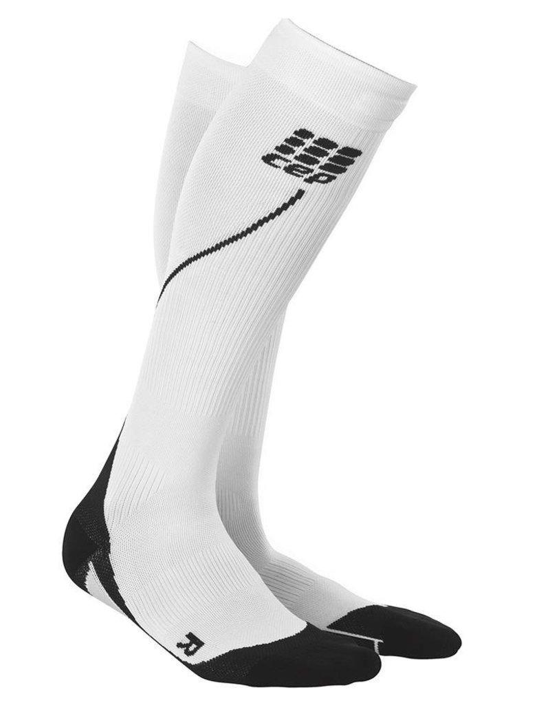 CEP Compression CEP W Progressive+ Run Compression Socks 2.0