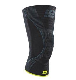 CEP Compression CEP Ortho Knee Brace