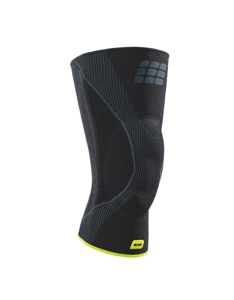 CEP Compression CEP Ortho Knee Brace