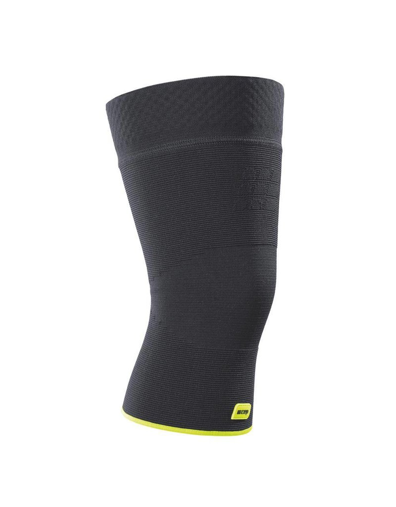 CEP Compression CEP RX Ortho+ Knee Sleeve Black/Green