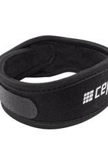 CEP Compression CEP IT Band Strap Black OS