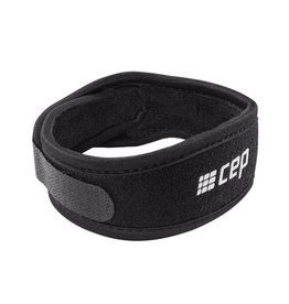 CEP Compression CEP IT Band Strap Black OS