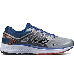 Saucony Saucony M Omni 16 Gray/Navy/Orange