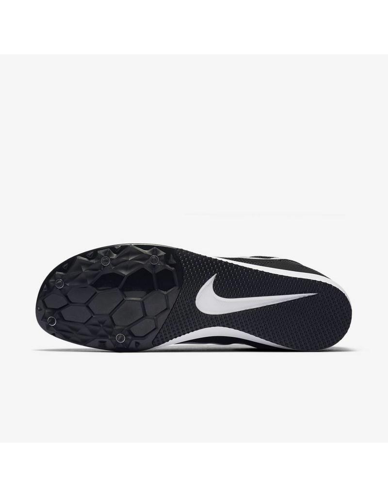 Nike Nike M Zoom Rival D 10 Blue/White