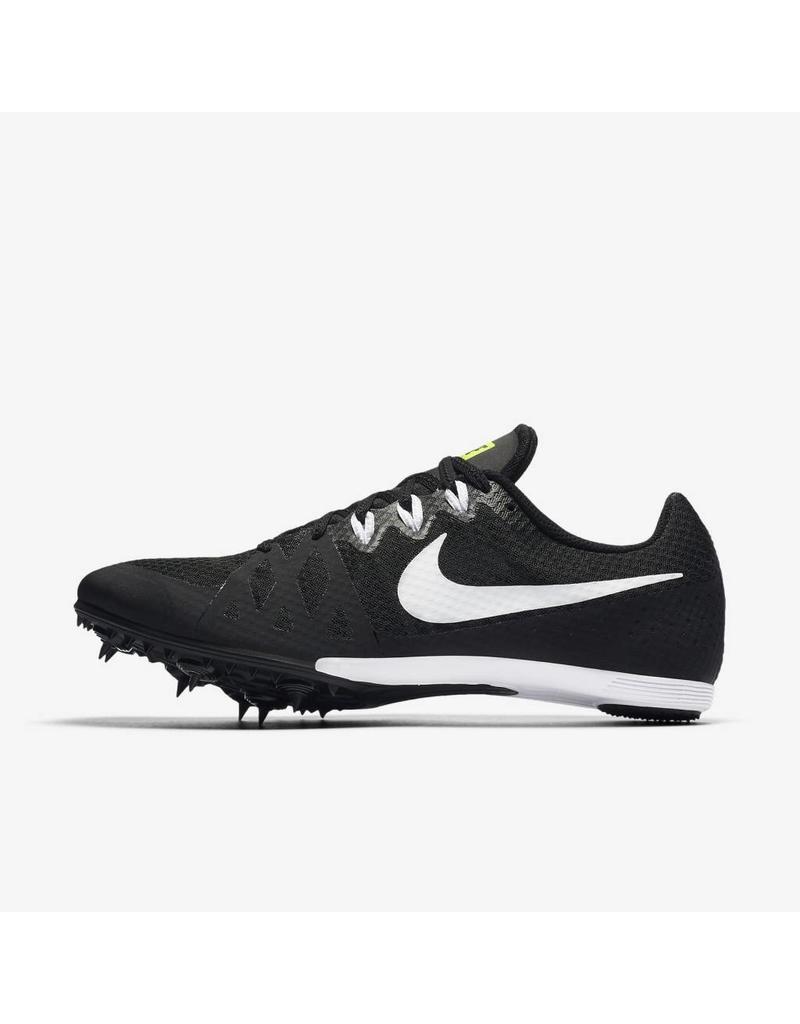 Nike Nike W Zoom Rival M 8 Blue/White