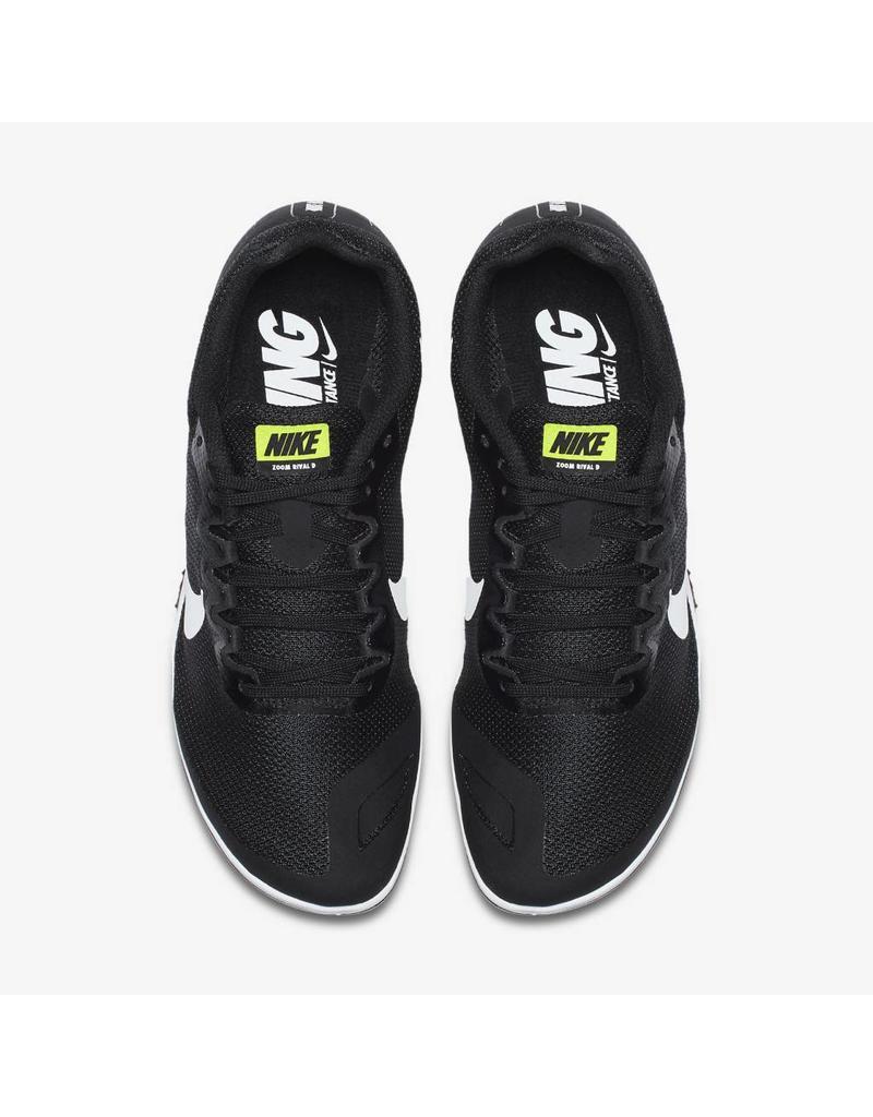 Nike Nike W Zoom Rival 10 Purple/White