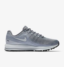 Nike NIke W Air Zoom Vomero 13