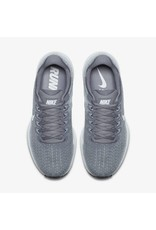 Nike NIke W Air Zoom Vomero 13