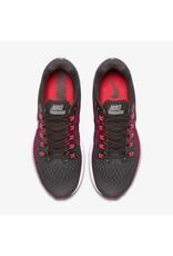 Nike NIke W Air Zoom Pegasus 34 Grey/Pink