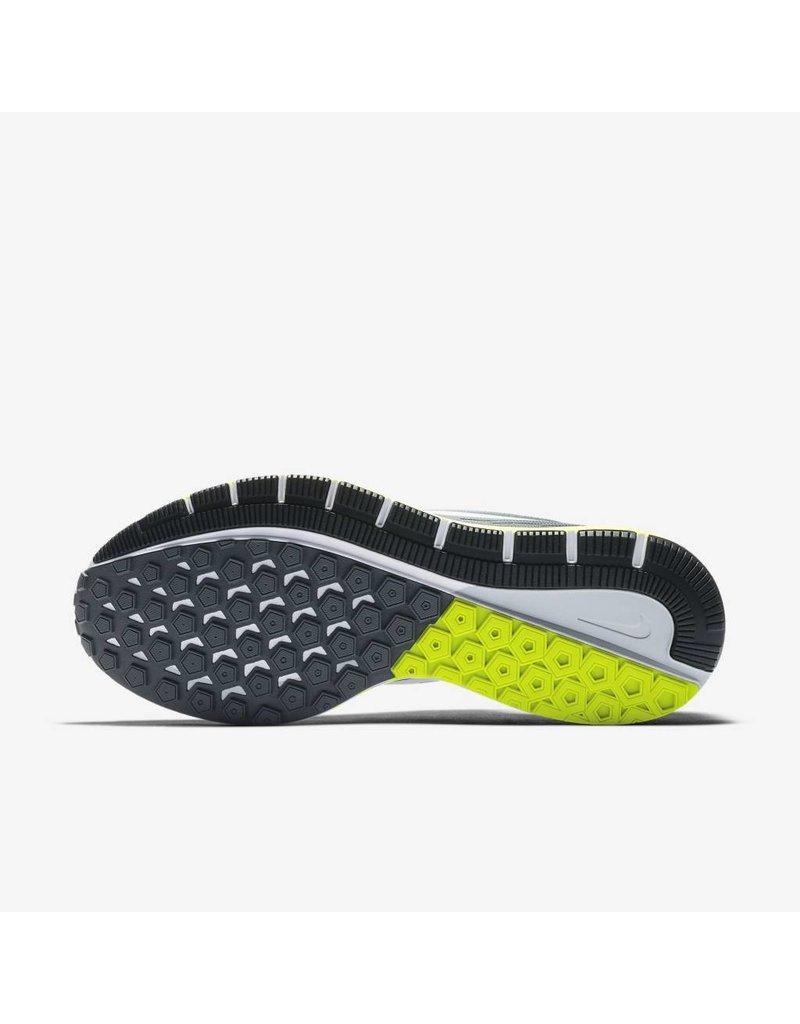 Nike Nike M Zoom Structure 21 Grey/Yellow