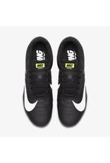 Nike Nike M Zoom Rival S 9