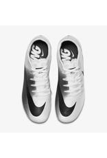 Nike Nike M Zoom JA Fly 3 White/Black