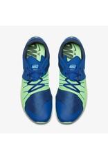 Nike Nike M Zoom Forever XC 2 1