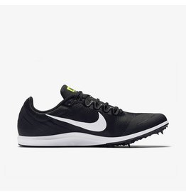Nike Nike M Zoom D White/Black/Blue