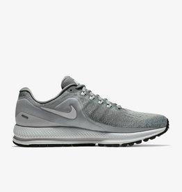 Nike Nike M Air Zoom Vomero 13 Grey