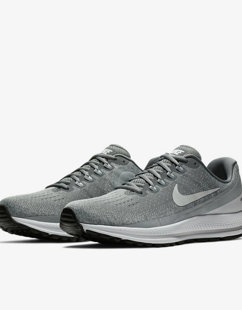 Nike Nike M Air Zoom Vomero 13 Grey