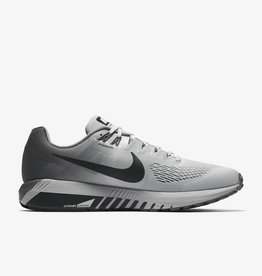 Nike Nike M Air Zoom Structure 21 Grey