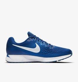 Nike Nike M Air Zoom Pegasus 34 TB Blue/White