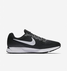 Nike Nike M Air Zoom Pegasus 34 Black