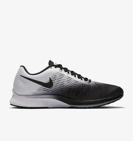 Nike Nike M Air Zoom Elite 9 Black/White