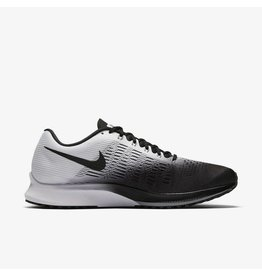 Nike Nike M Air Zoom Elite 9 Black/White