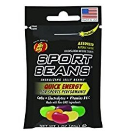 Jelly Belly Jelly Belly Sport