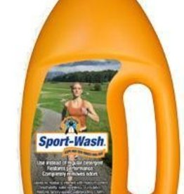 Penguin Penguin Sport Wash 20 oz