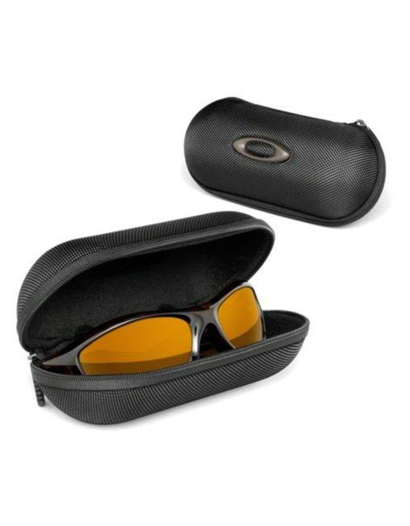Oakley Oakley LG Soft Vault LG