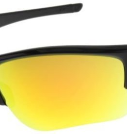 Oakley Oakley Flax Jacket XLI Black/Fir IRD