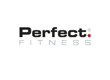 Perfect Fitness