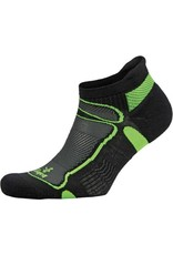 Balega Balega Hidden Ultra Light No Show Sock