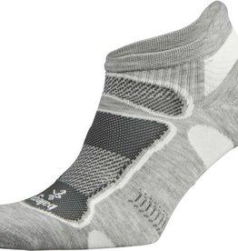 Balega Balega Hidden Ultra Light No Show Sock