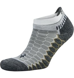 Balega Balega Silver Sock