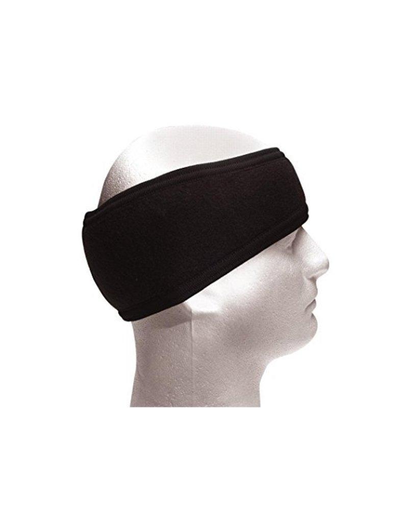 Rothco Rothco Poly Double Layer Headband