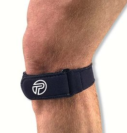 Pro-Tec Pro-Tec Knee PT Strap Black S