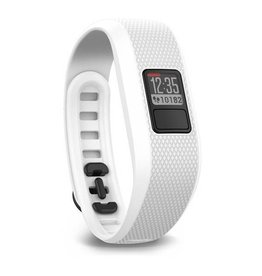 Garmin Garmin Vivofit 3, Reguler fit, White