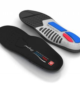 Spenco Spenco Total Support Insole W 9-10/M 8-9