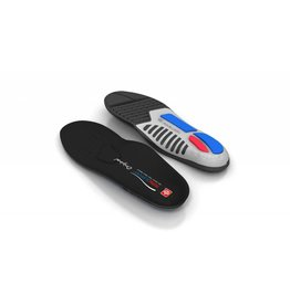 Spenco Spenco Total Support Insole W 5-6