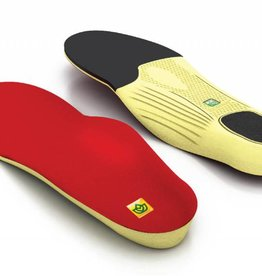 Spenco Spenco Polysorb Walker/Runner Insole