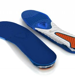 Spenco Spenco Gel Insole Full Size 5/6