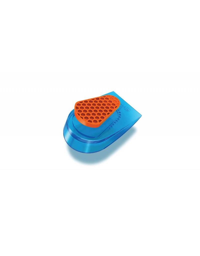 Spenco Spenco Gel Heelcups Small/Medium