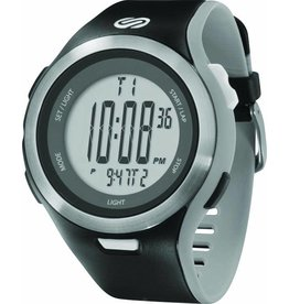 Soleus Soleus Ultra Sole Watch