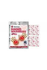 Yaktrax Yaktrax Hand Warmers