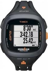 Timex Timex Ironman® Run Trainer 2.0 GPS Black/Orange