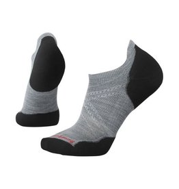Smartwool Smartwool PhD Run LT Elite Micro Sock
