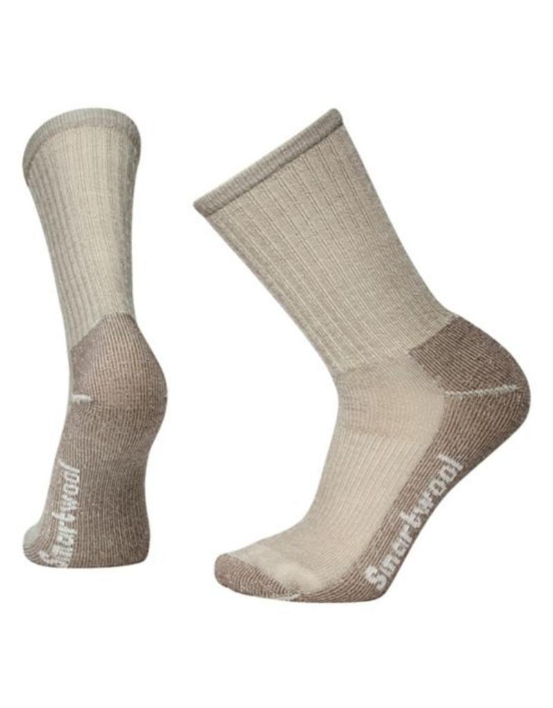 Smartwool Smartwool Hiking Light Crew Sock