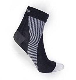 Powerstep Powerstep PF  Support Sleeve Grey