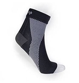 Powerstep Powerstep PF  Support Sleeve Grey