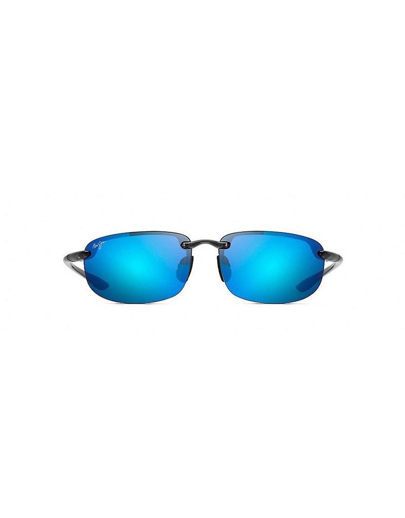 Maui Jim Maui Jim Hookipa Grey/blue